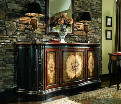 accent decor interiors offers a wide selection of quality dining furniture since we work with established manufactures we are able to bring you quality - Accent Decor