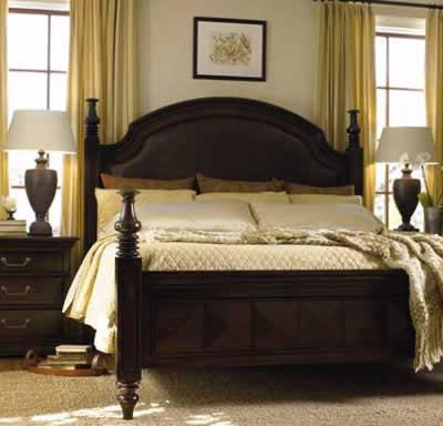 Accent Decor Interiors Home